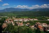 Caldaro, Alto Adige
