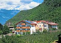 Residence Hotel Graf Volkmar ****