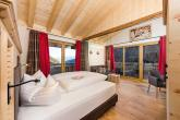 Appartements Alpenrose **