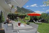 Pension Garni Claudia