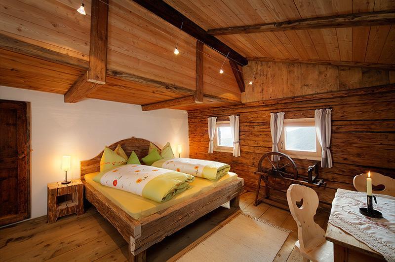 schenna bei meran verdins urlaub auf dem bauernhof urlaub s dtirol italien. Black Bedroom Furniture Sets. Home Design Ideas