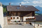 Obereggerhof ✿✿✿ - Ferienhaus Schenna bei Meran