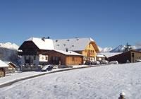 Farm holidays - Schnagererhof ✿✿✿✿