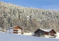 Brunnerhof ✿✿✿ - Urlaub auf dem Bauernhof