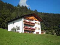 Brunnerhof ✿✿✿✿ - Agriturismo