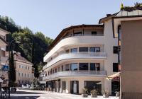 Mondschein Apartments
