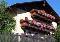 Agriturismo - Steinerhof ✿✿✿✿