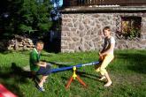 Farm holidays - Steinerhof ✿✿✿✿Farm holidays - Steinerhof ✿✿✿✿