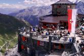 Alpengasthof & Restaurant Tibet Hütte