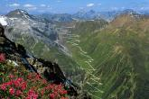 Albergo & ristorante - rifugio Tibet