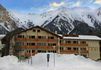 Residence Ledi - nur 50 Meter von den Aufstiegsanlagen der Haideralm entfernt