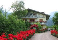 Agriturismo Kösslerhof