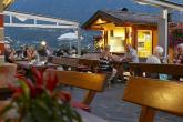 Garni Restaurant Schneeburghof