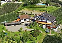 Garni Jausenstation Schneeburghof