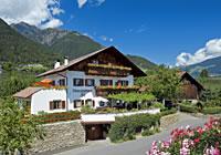 Schlettererhof – Appartamenti a Tirolo