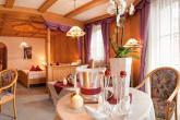 Hotel Rimmele ****