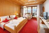First-Class-Panorama-Vital Hotel Rimmele ****s