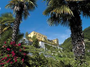 Südtiroler Tourismusmuseum