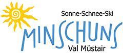 Minschuns (CH)