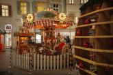 Christmas Market Bolzano