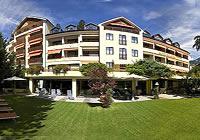 Bressanone albergo vacanze alto adige italia for Mezza pensione bressanone